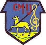 cmij-logo